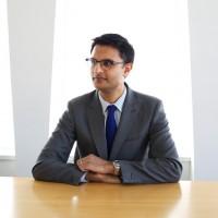 Tahir Basheer